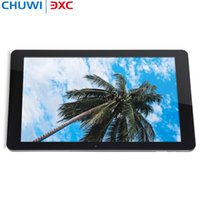 Wholesale windows os laptop for sale - Tablets Windows Tablet PC Chuwi Hi12 quot Inch Dual OS Windows Android Quad Core GB RAM GB ROM HDMI OTG Laptop