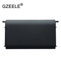 Wholesale touchpad cover case - GZEELE New For Lenovo X220 X220i X230 X230i Touchpad Cover Palmrest Case Cover Trackpad Cap Mouse Board Touch Pad Click