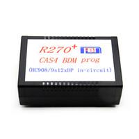 программисты usb оптовых-R270+ В1.20 авто по cas4 БДМ программист R270 по cas4 БДМ программист профессиональный