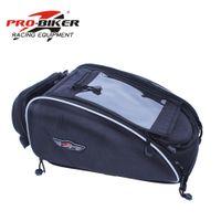 motorrad-rennpaket großhandel-Neue modell top verkauf reisetaschen / motorrad tank taschen / rennpakete / reittaschen / gürteltaschen Schutz Gears