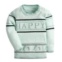 ingrosso grandi ragazze camicette-Camicetta per bambini in maglione per bambini