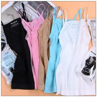 Wholesale active underwear resale online - 5 Colors Japan MUNAFIE Body Sculpting Clothing Fat Burning Abdomen Postpartum Seamless Underwear Body Vest Mmemory Harness CCA10060