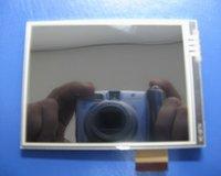 использованные экраны samsung оптовых-Оригинальные б / 3.7
