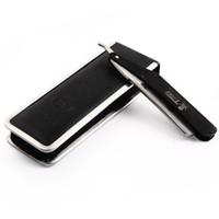 ingrosso coltello in acciaio giapponese-Japan Steel Classic Straight Razor Barber Men Rasatura coltello pieghevole Kapper Salon Razors Titan rasoio manuale parrucchiere