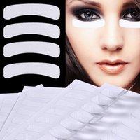 cinta de pestañas al por mayor-Cinta adhesiva adhesiva adhesiva adhesiva