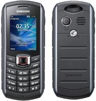 Wholesale waterproof front camera resale online - Original Unlocked Samsung B2710 Mobile Phone mAh GPS quot inch MP Camera G Waterproof Refurbished