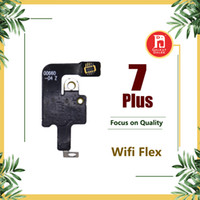 Wholesale motherboard replacement for sale - Group buy For iphone Plus Signal Wifi Short Flex Cable Motherboard Signal Flex Cables Repair Parts Antena Wireless Antenna Flex Replacement p quot