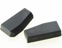 chipschlüssel toyota großhandel-Großhandel CN5 Autoschlüssel Chip CN5 Chip Kopie G Auto Transponder Chip für CN900 und ND900 10 teile / los