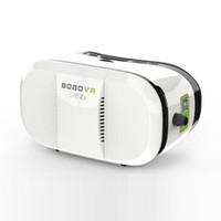 tiyatro için 3d bardak toptan satış-3 nesil VR VR kutusu 3D gözlük Kask takıyor 3D özel tiyatro
