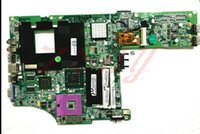 Wholesale lenovo laptop motherboards online - DA0LE9MB8E0 for Lenovo E43 E43A laptop motherboard DDR2 test ok