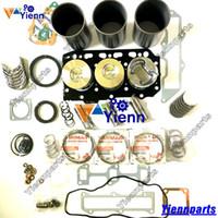 Wholesale Yanmar Parts - Buy Cheap Yanmar Parts 2019 on Sale