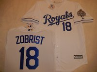 promo code e62cd 31838 official store ben zobrist jersey youth 3782e 9d6b6