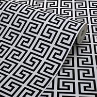black textured wallpaper uk