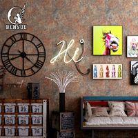 mural paper rolls Australia - Vintage 3D Stone Effect Wallpaper Roll Waterproof Texture Vinyl PVC Wall Paper for living room Home Decor Papier Peint Mural 3d
