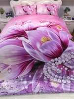 Wholesale girls crib sheets - NEW Flannel Purple Hello Kitty Cartoon Blanket Big Size 150*200cm bed sheet for Girls child Office Baby Gift