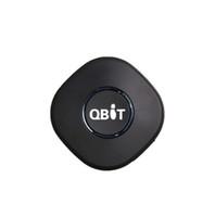 ingrosso batteria gps gps-Nuovo Mini GPS Tracker con batteria SOS Voice Monitor GPS bidirezionale Localizzatore GPS RealTime GPS Wifi GSM Personal Tracker