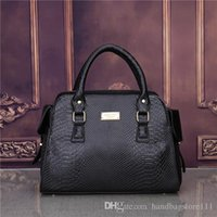 df78fd53e6b75 2018 NEUE stile Mode Taschen Damen handtaschen designer taschen frauen  einkaufstasche luxusmarken taschen Einzelne umhängetasche D184 MK