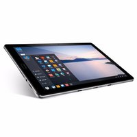 tablet pc onda al por mayor-ONDA V10 Pro MTK8173 Quad Core 10.1 pulgadas 2560x1600 4GB + 32GB / 64GB Phoenix OS Android 6.0 Dual OS Tablet PC 8.0MP BT HDMI