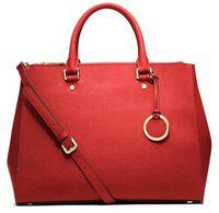 Wholesale Ms Styles - New style handbag famous designer brand fashion leather handbag lady killer bag shoulder bag Ms. PU leather handbag 3749 #