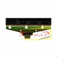 e39 lcd großhandel-Armaturenbrett LCD Für Bmw 5er E39 X5 E53 7er E38 Tacho Display Kombiinstrument Bagger