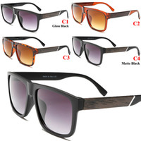 Wholesale ladies cycling for sale - Group buy summer lady fashion sunglasses Cycling sunglasses women sun glasses fashion mens sunglasses Driving Glasses riding wind L826S