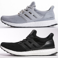 Wholesale navy shopping - Find Size 13 Ultra Boosts 4.0 Sneakers Shoes, Shop Ultraboost Grey Candy Cane Triple White Black Red Navy Multicolor Mens Womens
