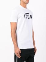nouvelles perruques d'été achat en gros de-Nouveau Hommes Tops T-shirts printemps été hommes femmes sport à manches courtes T-shirt Femmes Hommes Mode Crowe croix hommes et femmes ICON chemise