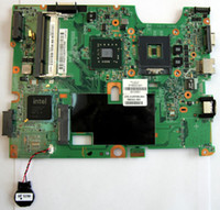 Wholesale 579002 for hp CQ60 G60 laptop motherboard ddr2 test ok