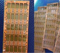 iphone t mobile оптовых-турбо сим идеальный чип разблокировки iccid iphoneXS XS MAX XR Корея США спринт T-mobile att AU софтбанк Tecel Mexico SKT KT LGU + GPP Simcard