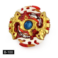 Wholesale made toys china for sale - Mini Beyblade Metal Fushion D High Quality Beyblade Burst B Toy For Children Made In China