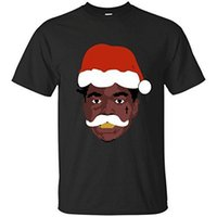 ventes de noël achat en gros de-Nouveau Design Coton Homme Tee Shirt Conception De Noël Gratuit Kodak Hommes T-Shirt Top Tee À Vendre Coton Naturel Tee Shirts