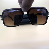 Al Sol Gafas Mayor De Venta Polaroid Barato Comprar Por 4A3jRL5