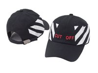 Wholesale Custom Hats Women - Cheap Malcolm X Cap The Latest Black Custom Unstructured Malcolm Baseball Cap Dad Hat Any Means New Commemorate Men Women Snapback casquette
