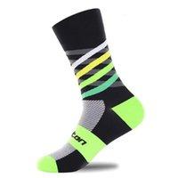 Kfr High Quality Professional Brand Socks Breathable Road Bicycle Socks Outdoor Sports Racing Nylon Polyester Cycling Socks Underwear & Sleepwears