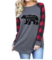 Wholesale Plus Size Halloween Shirts Buy Cheap Plus Size Halloween