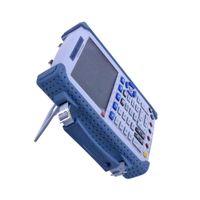 osciloscópio lcd venda por atacado-Hantek DSO1062B Digital Handheld Osciloscópio 60MHz1GS / s taxa de amostragem Grande 5,6 polegadas TFT Color Display LCD