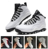 Wholesale pink i for sale - Group buy New Russell Westbrook Class Of Basketball Shoe Back to School collection MVP Shoes I m Back Training Sneakers Camping Hiking Boots