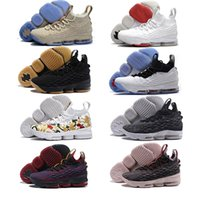 Wholesale size 15 shoes online - cheap Men Basketball Shoes New Sports Shoes  EQUALITY Black Grey 730ac2b6a