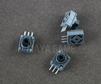 Wholesale xbox buttons - Replace LT RT Bumper Buttons Tactile Switch For XBOX360 Xbox 360 Controller