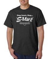 ingrosso migliori camicie maschili-Print Tee Shirt For Male Evil Dead Crew Neck Uomo Maglie manica corta Best Friend
