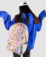 мужские дизайнерские имена оптовых-Наименование товара: Европа дизайнер бренд N41612 Damier Cobal мужские рюкзаки высокого качества мешок школы