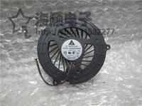 cables del ventilador del portátil al por mayor-Nuevo ventilador de refrigeración para laptop DELTA KSB06105HA-AJ83 3-WIRES 5V 0.4A para ventilador de computadora portátil