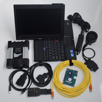 bmw ista hdd toptan satış-2018 bmw teşhis aracı icom yanında ista uzman modu ile hdd 500 gb dizüstü x201t i7 4g tam set 1 yıl garanti
