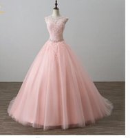 7bf99ea224 Ivory 15 Anos Dresses Canada | Best Selling Ivory 15 Anos Dresses ...