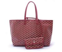 Wholesale cartoons buttons for sale - Group buy Pink sugao genuine leather handbag women shoulder bag luxury handbags fashion designer bags women tote bag shoulder bag purse