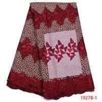 Shop African Lace Wedding Dresses Fabric UK