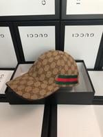 hüte barette frauen großhandel-2019 Top Qualität Celebrity design Brief Schlange Berets Cap Ball Caps Männer Frau Cloches Geizige Krempe Hüte Visiere 527075 3HD87 4260 006