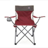 yüksek sandalye toptan satış-Yüksek dereceli açık katlama taşınabilir sandalye plaj sandalye sandalye 6742 at
