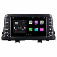 dvd carro obd venda por atacado-2 GB RAM Quad core 8