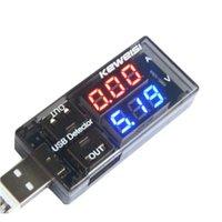 ingrosso cavo rj12 utp-cavo USB lan Nuovo 45 RJ11 RJ12 CAT5 UTP Rete LAN Cavo USB Tester Strumenti di test remoti